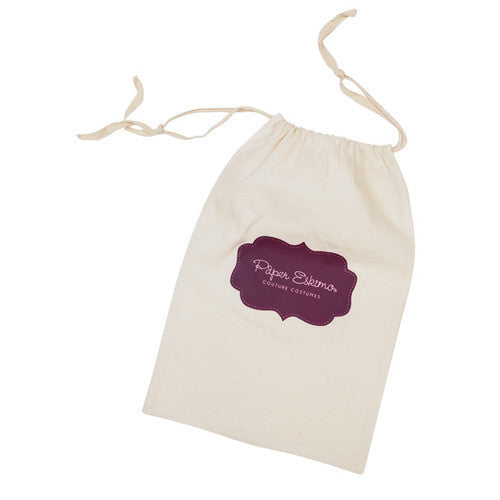 Chef Apron for Girls - Paper Eskimo - 2