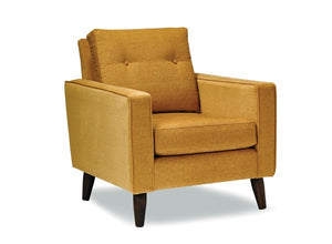Ajay Accent Chair