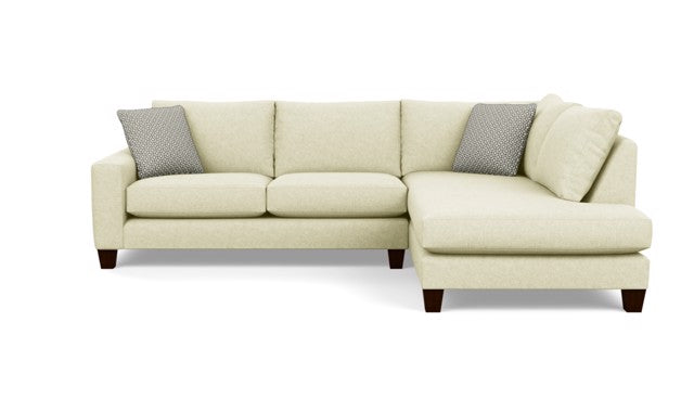 Bronx Sofa Sectional