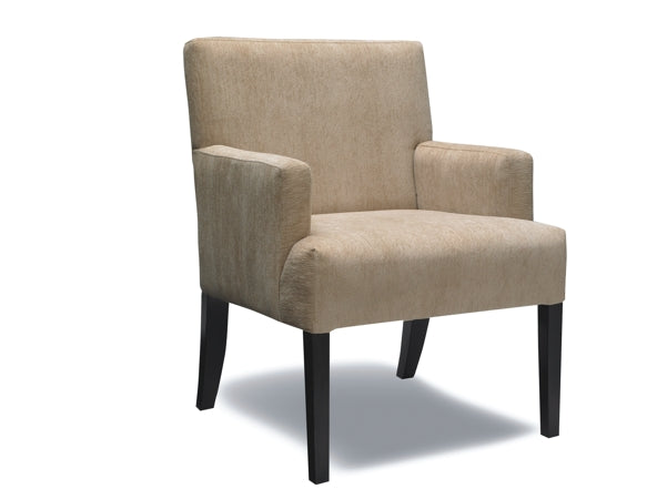 Cactus Accent Chair