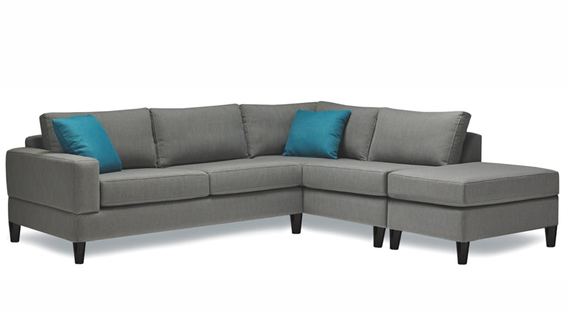 Cali Sofa Chaise