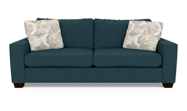 Cannon Sofa Sleeper