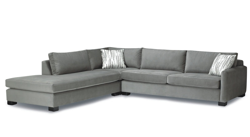 Cato Seection Chaise