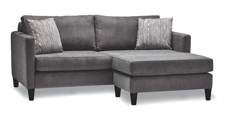 Cela Sofa Chaise