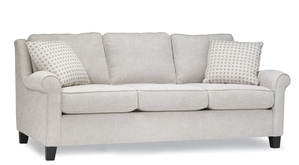 Dell Sofa Group