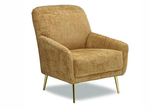 Elam Accent Chair