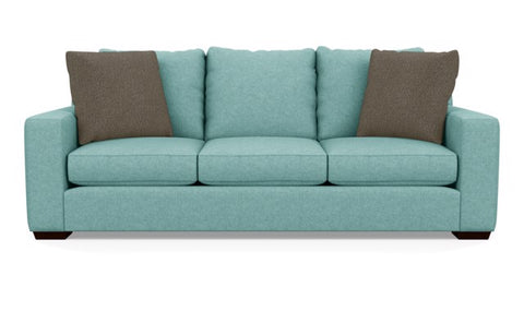 Elon Sofa Collection