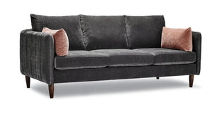 Fitz Sofa Collection