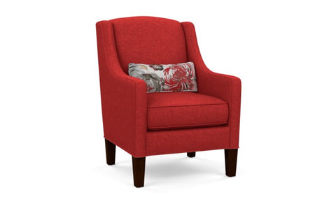 Geno Accent Chair