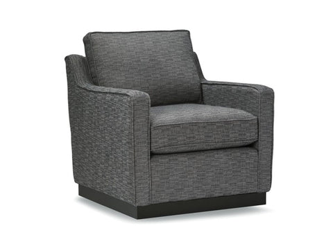 Gyro Accent Chair