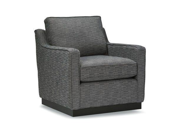 Grove Accent Chair