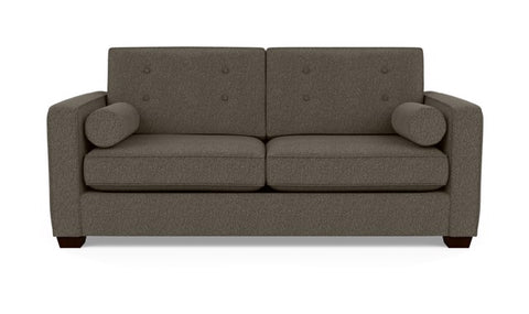 Haro button back Sofa