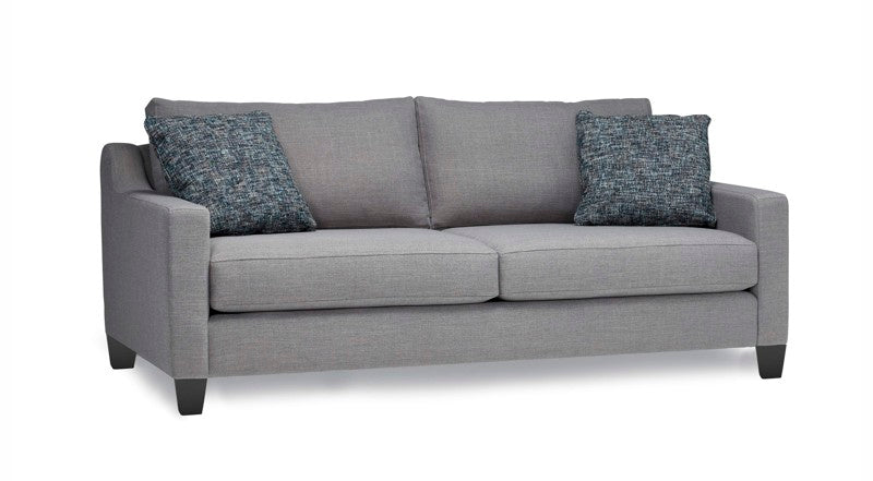 Kramer Sofa / Sectional