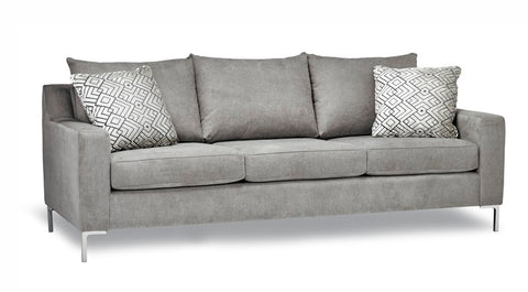 Kurt looseback Sofa