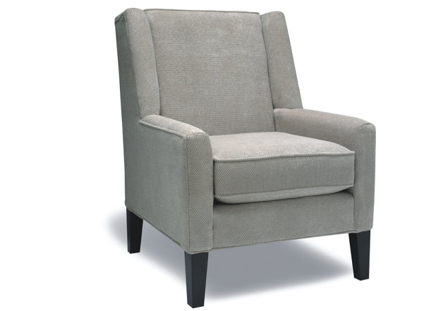 Link Accent Chair