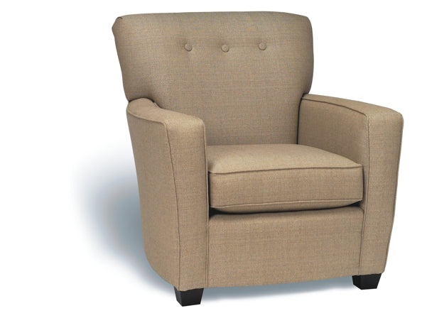 Mack Accent Chair
