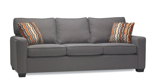 Masi Sofa Group