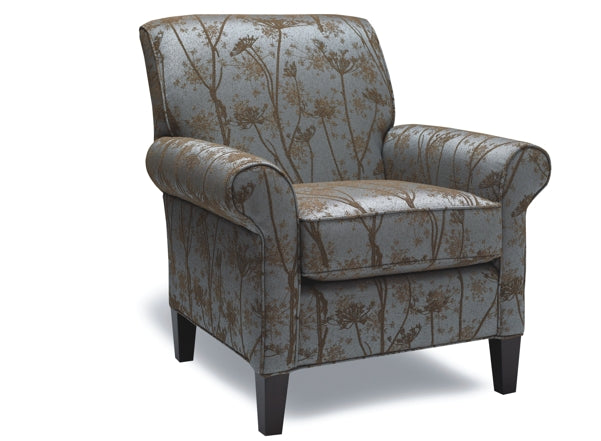 Mel Accent chair