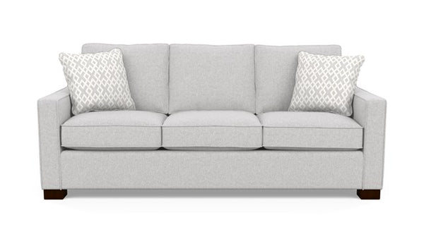 Metro Sofa Collection