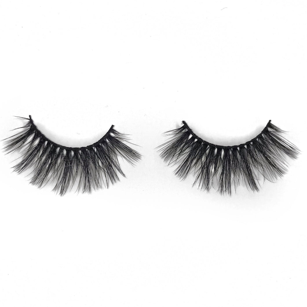 LOTUS LUXURY LASH