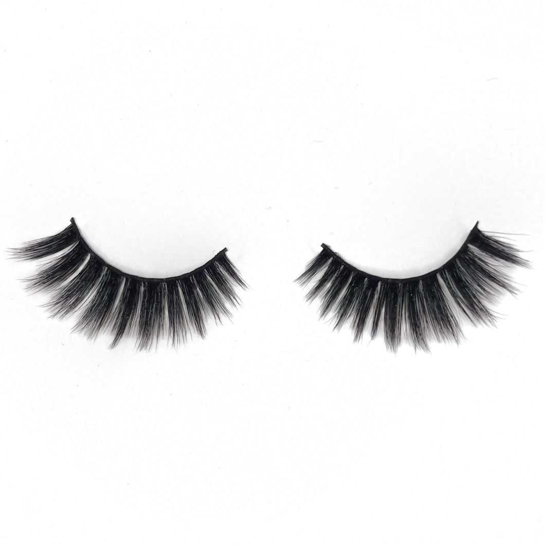 SEDUCTRESS SILK LASH