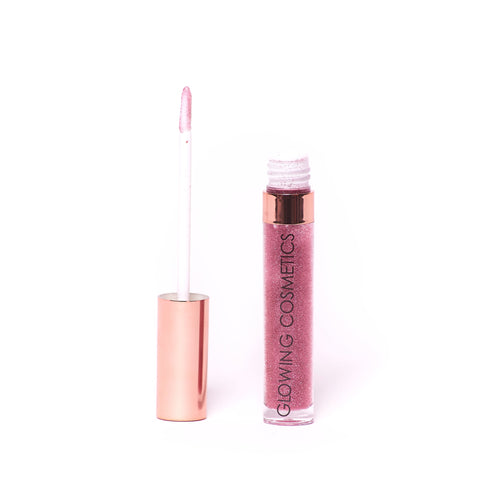 BABY BERRY LIPGLOSS