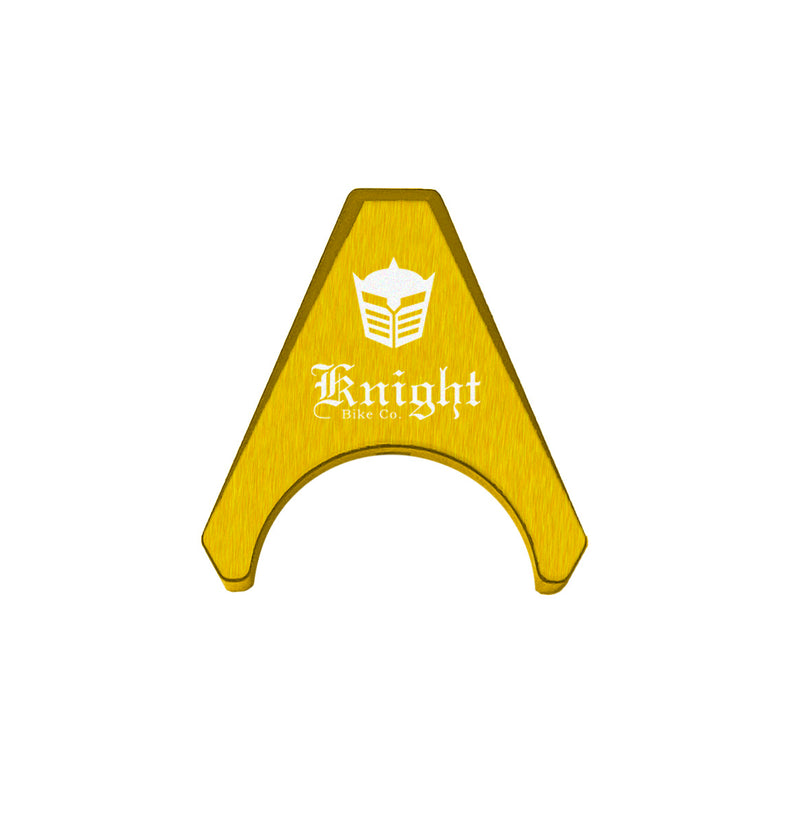 Knight Brake Cable Hanger