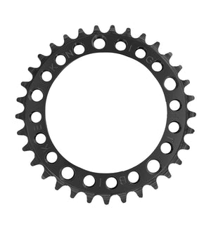 Ruf-Tooth Chainring