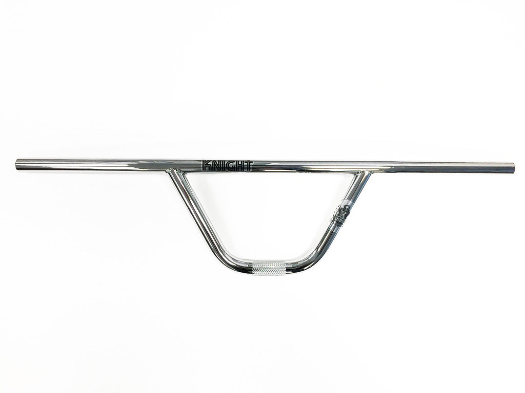 Knight Retro Cruiser C-Dub Bars
