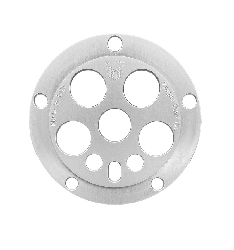 Knight Mini BMX Power Disc