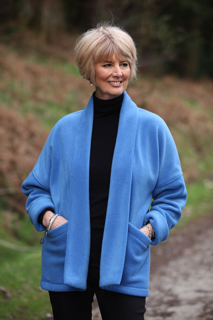 Sale Rowan Jacket assorted sizes and colours at half price