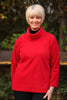 Hawkshead  Fleece Top in 8 Colours
