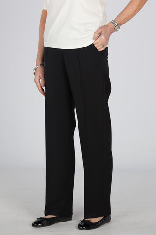 Sale Cairo PVS Trousers in limited sizes and colours