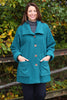 Swaledale Jacket in 5 Colours
