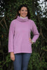 Hawkshead  Fleece Top in 9 Colours