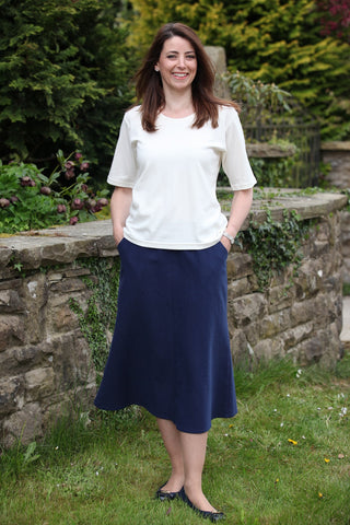 Sale Bedale Skirt in two colours