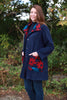 Swinton 3/4 length Fleece Jacket