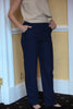 Cairo Plus Sized Trousers in  2 lengths