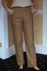 SALE  Cairo Trousers in odd colours and sizes