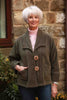 Litton Short Fleece Jacket