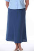 Bedale Skirt in two colours