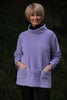 Bewerley Fleece Smock in 10 Colours