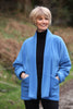 Rowan Fleece Jacket in 5 colours