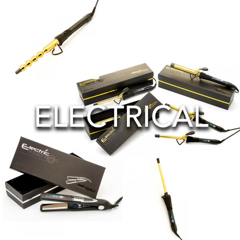 Electrical Styling