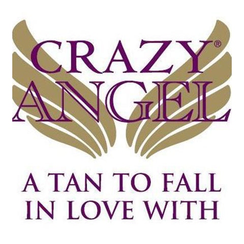 Crazy Angel®