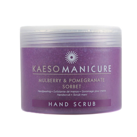 Kaeso Mulberry & Pomegranate Sorbet 450ml