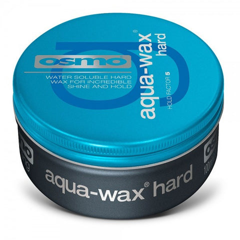 OSMO® Aqua Wax™ Hard