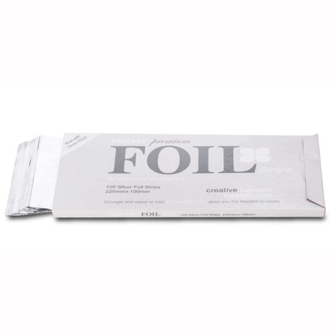 PROCARE® Hair Foil Strips