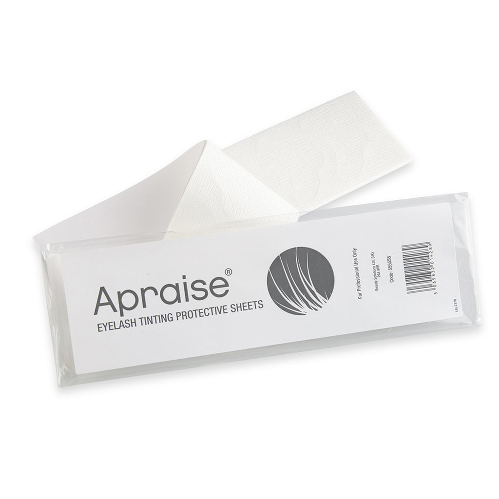 Apraise Protective Eye Sheets