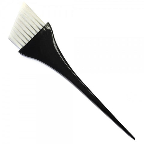 Balayage Angle Tint Brush